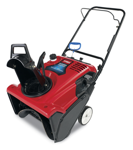 Alsip lawnmower repair inc toro snow throwers toro 621 snowblower sciox Image collections
