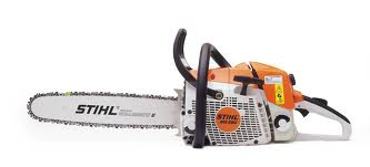 Alsip lawnmower repair inc stihl products stihl chainsaw greentooth Choice Image